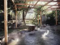 鳥取温泉のお宿