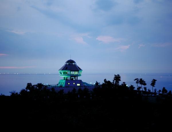 ハワイ風土記館