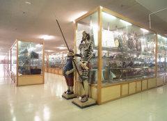 渡辺美術館