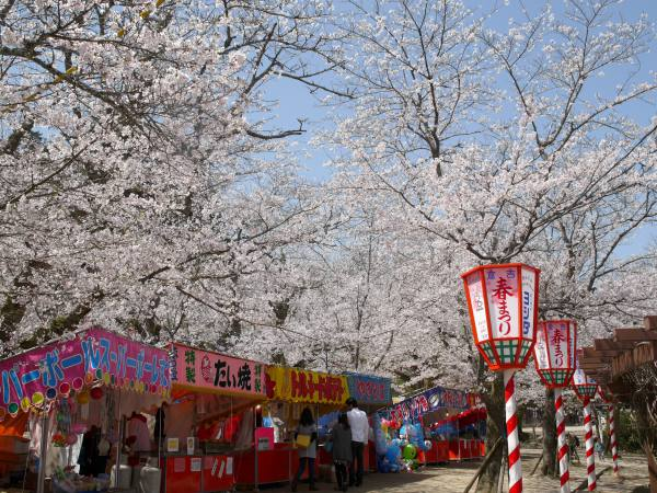 鳥取県観光案内 とっとり旅の生...