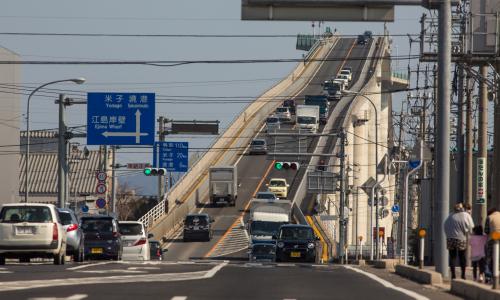 江島大橋top