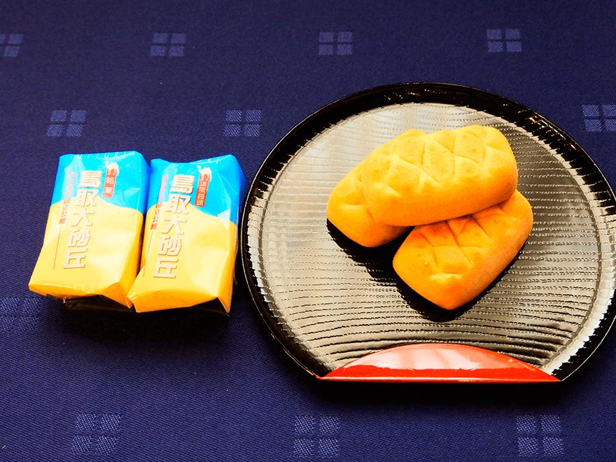 平成30年度(公社)鳥取県観光連盟推薦観光みやげ品_03