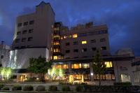 バードステイホテル