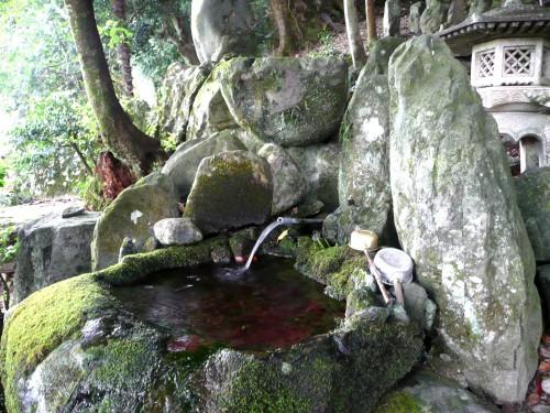 布勢の清水2
